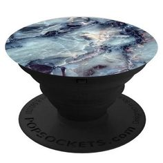 Popsockets - Mobilepro Cell Phone Grip, Phone Grip And Stand, Mobile Accessories, Iphone Accessories, Accessoires Iphone 6, Mobiles, Cute Popsockets, Popsockets Phones, Phone Cases