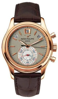 Buy Patek Philippe Complications Annual Calendar Chronograph Watches, authentic at discount prices. Complete selection of Luxury Brands. All current Patek Philippe styles available. Amazing Watches, Cool Watches, Watches For Men, Beautiful Watches, Wrap Watches, Elegant Watches, Stylish Watches, Patek Philippe, Moda Masculina