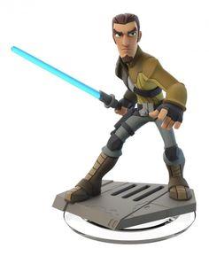 ToyzMag.com » Disney Infinity 3.0 : Star Wars Rebels