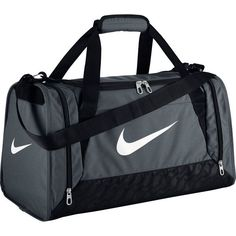 f05d046d6d 12 Best Nike Duffle Bag images