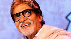 """Cairo: Megastar Amitabh Bachchan will be attending the Luxor African Film Festival in Egypt this month. """"Bachchan will be in the ancient city from March 20 to 22. He will be accompanied by wife Jaya Bachchan and daughter Shweta Nanda,"""" India's Ambassador to Egypt Sanjay..."""