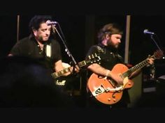 Jambalaya On the Bayou - John Fogerty - The Blue Ridge Rangers (HQ - Studio ) Rock N Roll, Greatest Country Songs, John Fogerty, Best Guitarist, The Big Hit, Classic Songs, No One Loves Me, Jambalaya, Blue Ridge