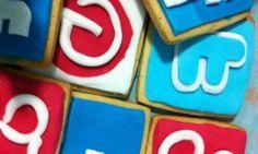 Humo, verdades, Community Management y pseudo consultores en Social Media @SeniorManager
