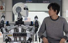 'The Space Between Us', a trama acompanha Gardner Elliot (Asa Butterfield) é o primeiro humano..