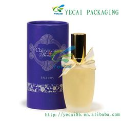 Cosmetic Empty Paper Tube Packaging Perfume Gift Boxes Photo, Detailed about Cosmetic Empty Paper Tube Packaging Perfume Gift Boxes Picture on Alibaba.com.