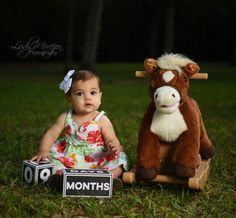 #ludymorejonpictures #ludymorejonphotography