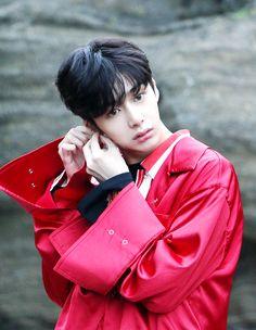 원본 이미지 Hyungwon