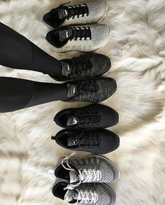 Get trendy and stylish like Kourtney Kardashian. Her workout style is fashionable and perfect for the gym or on the town. Look great while you're breaking a sweat with this workout gear.