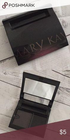 Mary Kay compact Mary Kay compact Mary Kay Makeup