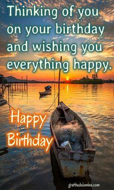 Happy Birthday Male Friend, Happy Birthday Greetings Friends, Happy Birthday Wishes Cards, Happy Birthday Pictures, Male Happy Birthday Images, Male Birthday Wishes, Birthday Emoji, Funny Birthday, Birthday Celebration