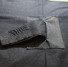 4' x 4' Soot Cloth