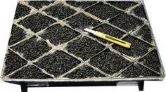 Kohlefilter füllen mit Aktivkohle, Kohlefiltermax - Onlineshop für Kohlefilter und Zubehör für Dunstabzugshauben führender Hersteller. Über 5000 gelistete Dunstabzugshauben und Nachbaufilter.