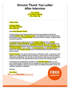 Letter Of Recommendation Templates Word. 30 Letter Of Recommendation Templates Word. 43 Free Letter Of Re Mendation Templates & Samples Reference Letter For Student, Personal Reference Letter, Professional Reference Letter, Character Reference Letter Template, Writing Letter Of Recommendation, Recommendation Examples, Letter To Teacher, Teaching Letters, Student Teacher