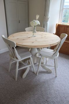 56 Best Dining Room Images Shabby Chic Decor Shabby Chic Style