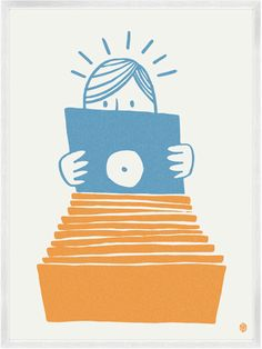 Posters for Music Lovers