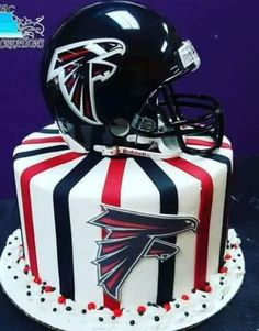 Atlanta Falcons Birthdays Birthday