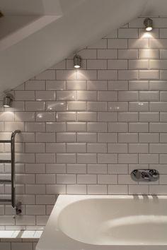 112 best bathroom lighting images light design lighting design rh pinterest com