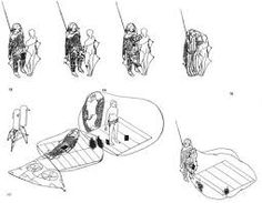 Image result for archigram cushicle
