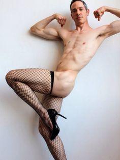Prity zinta sex undress