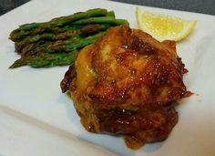 Cheesy BBQ Chicken in the Stone Wave Recipe on Yummly. @yummly #recipe