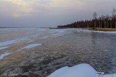 Ostrobothnia province of Western Finland.- Laihia, Pohjanmaa