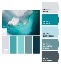 Paint colors from Chip It! by Sherwin-Williams Paint colors from Chip It! by Sherwin-Williams Room Color Schemes, Room Colors, Wall Colors, House Colors, Indoor Paint Colors, Paint Colors For Living Room, Paint Colors For Home, Belize, Colour Pallete