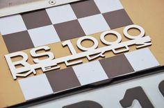 Melkus RS 1000 GTR http://www.formfreu.de/2014/12/14/hingucker-und-krachmacher-melkus-rs-1000-gtr/
