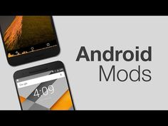 TECH NEWS: Google Just Killed What Might Be The Biggest Andro...
