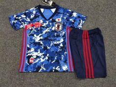 Hat-Trick Designs West Bromwich Albion Football Baby//Kids//Childrens Hoodie Sweatshirt-Navy Blue-Future Star-Unisex Gift