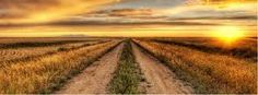 Image result for facebook cover photos country