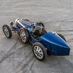Bugatti Typ35