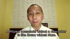 Best Ideas For Memes Relatable Tagalog Filipino Memes, Filipino Funny, Funny Jokes For Adults, Funny Quotes For Teens, Memes Funny Faces, Funny Tweets, Stereotypes Funny, Memes Tagalog, Memes Pinoy