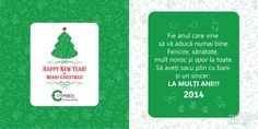Merry Cristmas and Happy New year: графический дизайн, открытка, почтовая марка, арт деко #graphicdesign #английскийрусскийукраинскийpostcard #stamp #artdeco arXip.com
