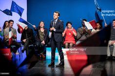 Christophe Morin/Bloomberg via Getty Images