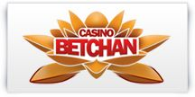 BetChan casino is a hybrid bitcoin-fiat casino that has a good understanding of how to cater to #bitcoin #gamers , as well as fiat gamers. BetChan casino also has a strong bonus program, with lots of #freespins , bonuses, no deposit bonus codes for special customers, and other promo codes. These characteristics, coupled with the diversity of #games they offer, and their 24/7 live chat support, makes BetChan #casino a solid choice for your #entertainment needs. Begin playing with BetChan…