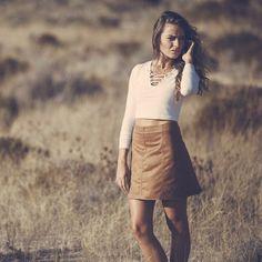 Prepping, Fall, Style, Fashion, Autumn, Moda, Stylus, Fasion, Trendy Fashion