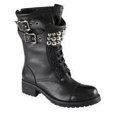 LEERAR - women's mid boots boots for sale at ALDO Shoes.