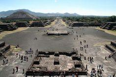 Teotihuacan+(47)