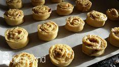 bunica.md — Biscuiți crocanți Romania, Biscuits, Sweets, Exterior, Cookies, Desserts, Food, Home, Crack Crackers