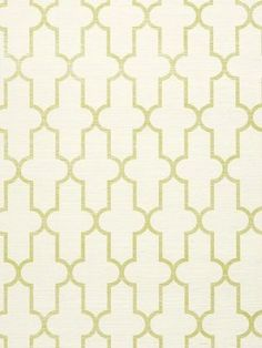 Pin 4.Paint color or wallpaper for walls #organizedliving #organizedcloset  This is green Moroccan wallpaper and it shall look splendid on my closet walls.