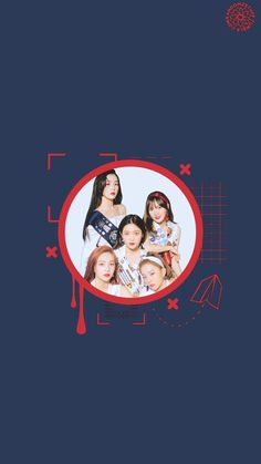 OMGGGG outline/make very graphic animated illustration graphing calculator as whole image, then in screen is idk music/ other stuff Summer Magic - Red Velvet Jimin Seulgi, Red Velvet, Velvet Wallpaper, Whole Image, My Only Love, Korean Girl Groups, Bad Boys, Red And Pink, Photo Book