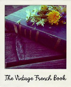 VINTAGE : Journal pour tous - 1861 - Livre ancien en français