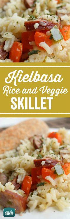 Chicken Skillet | Gluten Free Food | Pinterest | Skillets, Chicken ...