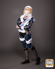 Sheik from The Legend of Zelda : Ocarina of Time Sheik Cosplay, Amazing Cosplay, Super Smash Bros, Legend Of Zelda, Trending Memes, Girls, Cool Photos, Creative, Anime