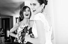 wedding in puglia from veneto padova wedding reportage photography in italy fotografo di matrimoni