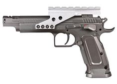 Special Offers - Tanfoglio Gold Custom Blowback BB Pistol air pistol - In… Air Pressure Gauge, Indoor Trampoline, Custom Glock, Best Trail Running Shoes, Gas Generator, Airsoft Gear, Running Shoe Reviews, Paintball Guns, Concept Weapons