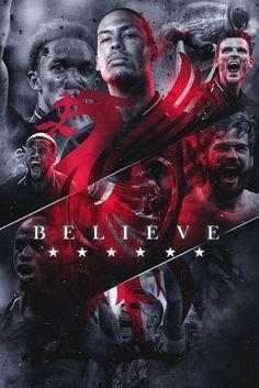 Liverpool Stadium, Camisa Liverpool, Anfield Liverpool, Liverpool Champions League, Liverpool Poster, Liverpool Players, Liverpool Fans, Liverpool Football Club, Club America