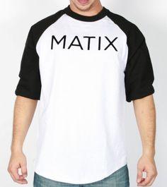 Matix-Monoset BB Raglan Black/White http://www.defyboardshop.com/shop/pc/Matix-Monoset-BB-Raglan-Black-White-438p79007.htm