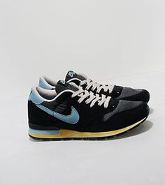 23dae274122a 11 Best Nike images