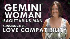 Gemini Woman Libra Man - The Perfect Passionate Match Gemini Man Gemini Woman, Capricorn Men In Bed, Leo Men In Bed, Aquarius Men Love, Taurus Man In Love, Scorpio Men, Leo Man, Gemini Men Relationships, Cancer Man